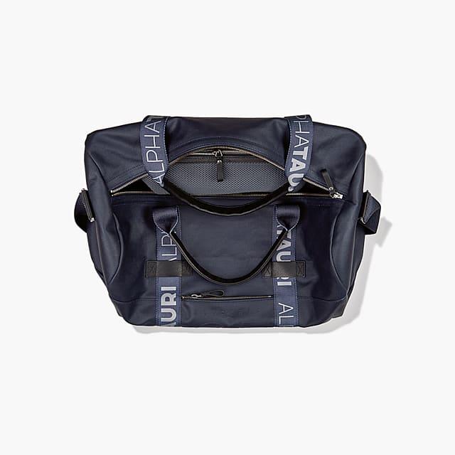 Scuderia AlphaTauri Weekender Bag (SAT20697): Scuderia AlphaTauri scuderia-alphatauri-weekender-bag (image/jpeg)
