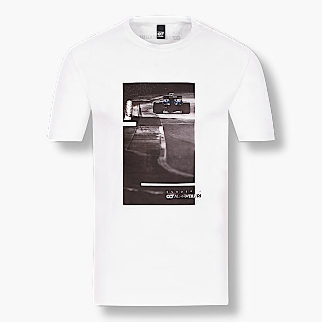 AT01 T-Shirt (SAT21032): Scuderia AlphaTauri at01-t-shirt (image/jpeg)