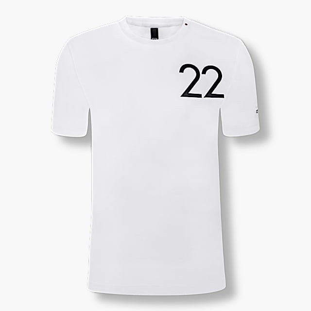 Yuki Tsunoda Driver T-Shirt (SAT21036): Scuderia AlphaTauri yuki-tsunoda-driver-t-shirt (image/jpeg)
