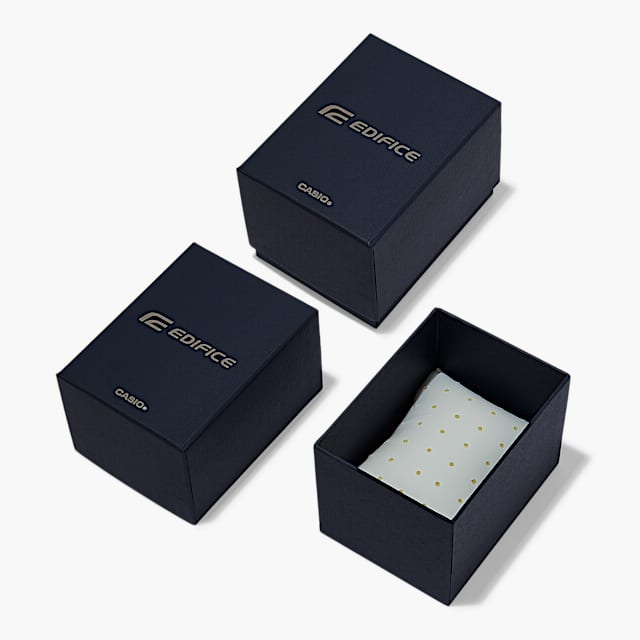 Casio EDIFICE EQB-1100AT-2AER  (SAT21202): Scuderia AlphaTauri casio-edifice-eqb-1100at-2aer (image/jpeg)