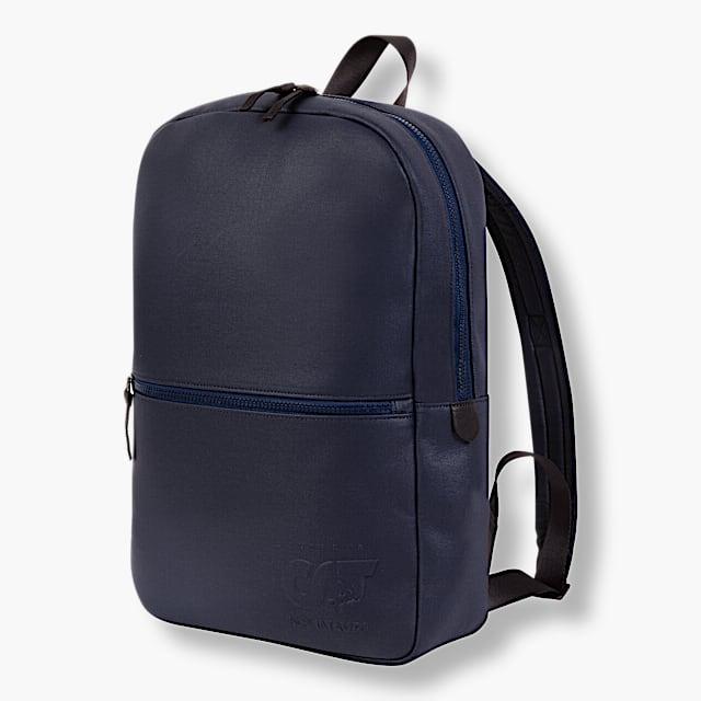 Official Teamline Backpack (SAT21277): Scuderia AlphaTauri official-teamline-backpack (image/jpeg)
