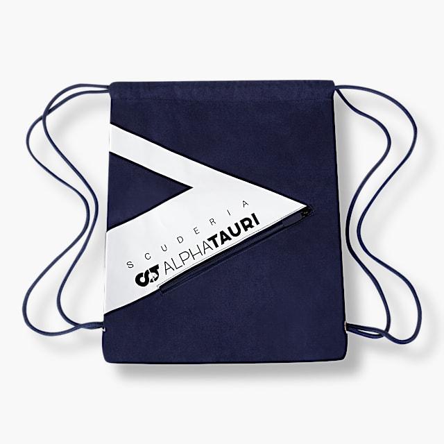 Scuderia AlphaTauri Turnbeutel (SAT21278): Scuderia AlphaTauri scuderia-alphatauri-turnbeutel (image/jpeg)