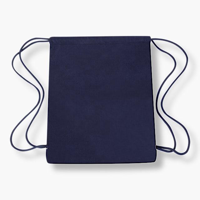 Scuderia AlphaTauri Gym Bag (SAT21278): Scuderia AlphaTauri scuderia-alphatauri-gym-bag (image/jpeg)
