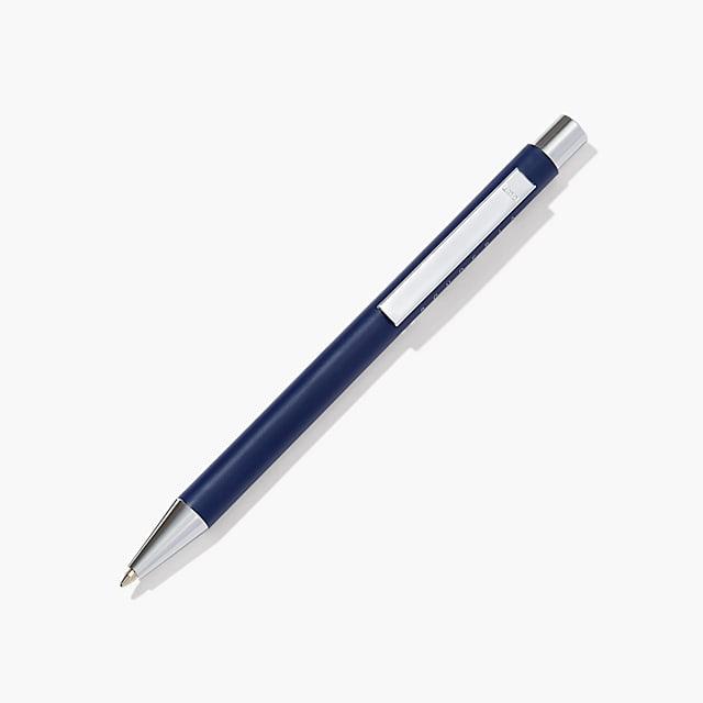 Scuderia Alpha Tauri Pen (SAT21284): Scuderia AlphaTauri scuderia-alpha-tauri-pen (image/jpeg)