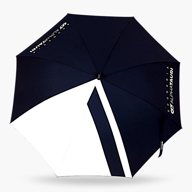 Scuderia Alpha Tauri Large Umbrella (SAT21285): Scuderia AlphaTauri scuderia-alpha-tauri-large-umbrella (image/jpeg)