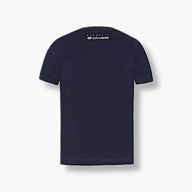 AT01 T-Shirt (SAT21315): Scuderia AlphaTauri at01-t-shirt (image/jpeg)