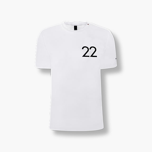 Youth Tsunoda T-Shirt (SAT21317): Scuderia AlphaTauri youth-tsunoda-t-shirt (image/jpeg)