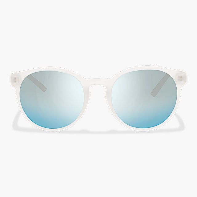 Red Bull SPECT Sunglasses LACE-005P (SPT19109): Red Bull Spect Eyewear red-bull-spect-sunglasses-lace-005p (image/jpeg)