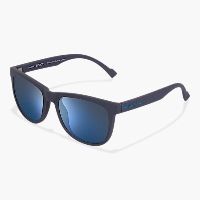 Red Bull SPECT Sunglasses LAKE-001P (SPT19111): Red Bull Spect Eyewear red-bull-spect-sunglasses-lake-001p (image/jpeg)