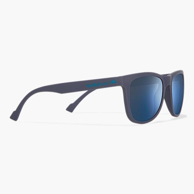 Red Bull SPECT Sonnenbrille LAKE-001P (SPT19111): Red Bull Spect Eyewear red-bull-spect-sonnenbrille-lake-001p (image/jpeg)