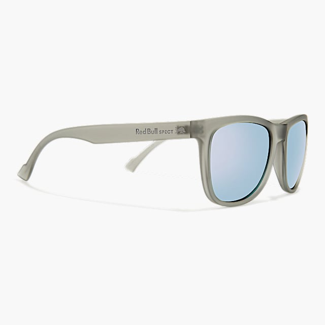 Sunglasses LAKE-005P (SPT19115): Red Bull Spect Eyewear sunglasses-lake-005p (image/jpeg)