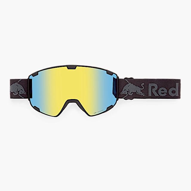 Red Bull SPECT Goggles PARK-001 (SPT19153): Red Bull Spect Eyewear red-bull-spect-goggles-park-001 (image/jpeg)