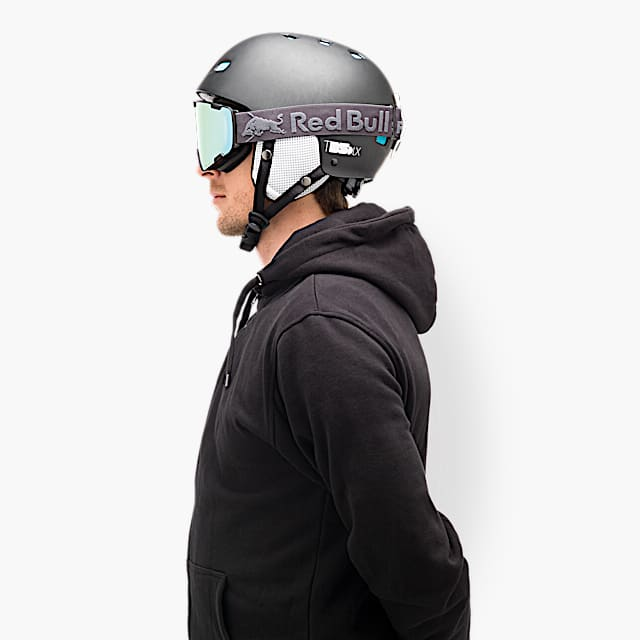 Red Bull SPECT Skibrille PARK-001 (SPT19153): Red Bull Spect Eyewear red-bull-spect-skibrille-park-001 (image/jpeg)