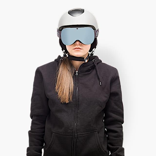 Red Bull SPECT Skibrille BONNIE-007 (SPT19165): Red Bull Spect Eyewear red-bull-spect-skibrille-bonnie-007 (image/jpeg)