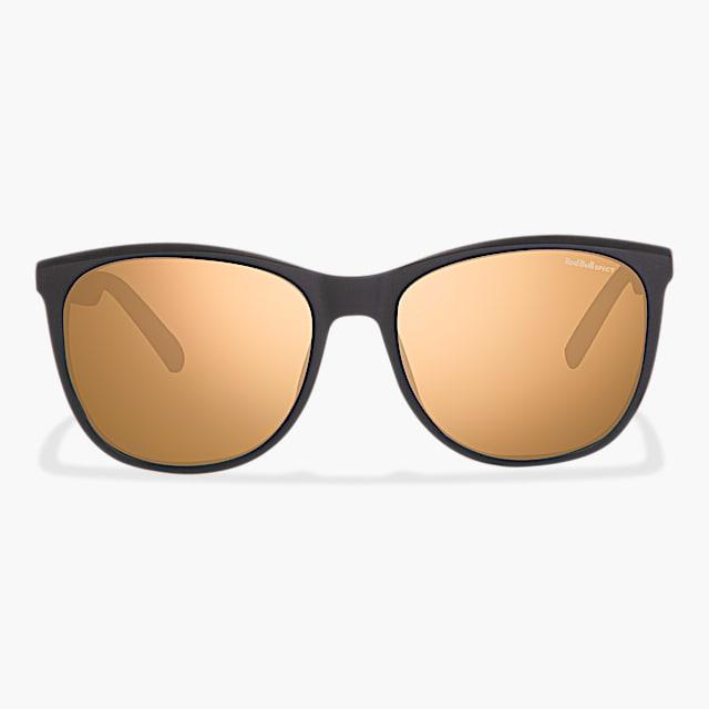 Red Bull SPECT Sonnenbrille FLY-001P (SPT19185): Red Bull Spect Eyewear red-bull-spect-sonnenbrille-fly-001p (image/jpeg)