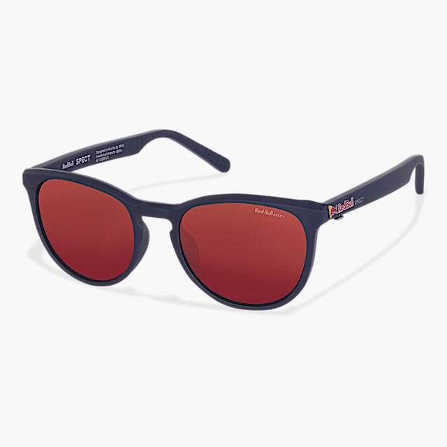 Red Bull SPECT Sunglasses STEADY-002P (SPT19190): Red Bull Spect Eyewear red-bull-spect-sunglasses-steady-002p (image/jpeg)