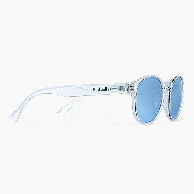 Red Bull SPECT Sonnenbrille SOUL-005P (SPT20004): Red Bull Spect Eyewear red-bull-spect-sonnenbrille-soul-005p (image/jpeg)