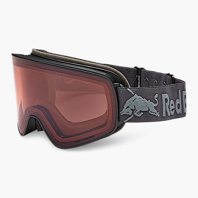 Red Bull SPECT Goggles RUSH-003 (SPT20008): Red Bull Spect Eyewear red-bull-spect-goggles-rush-003 (image/jpeg)