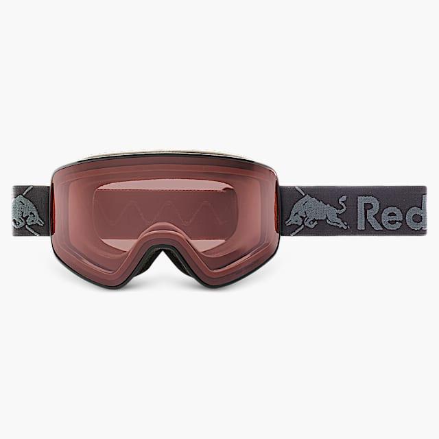 Red Bull SPECT Skibrille RUSH-003 (SPT20008): Red Bull Spect Eyewear red-bull-spect-skibrille-rush-003 (image/jpeg)