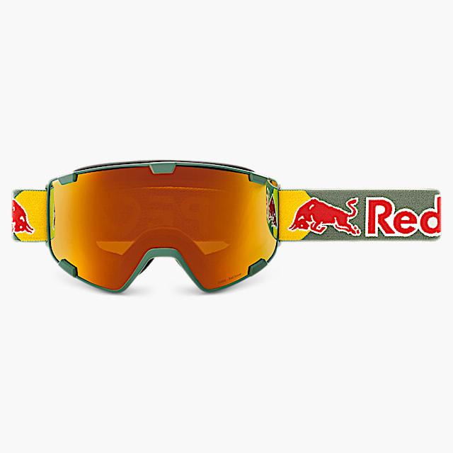 Red Bull SPECT Goggles PARK-002 (SPT20011): Red Bull Spect Eyewear red-bull-spect-goggles-park-002 (image/jpeg)