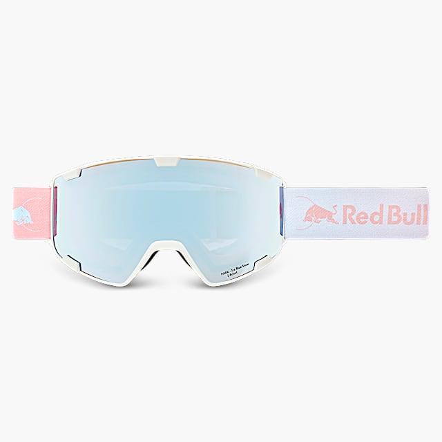 Red Bull SPECT Goggles PARK-008 (SPT20013): Red Bull Spect Eyewear red-bull-spect-goggles-park-008 (image/jpeg)