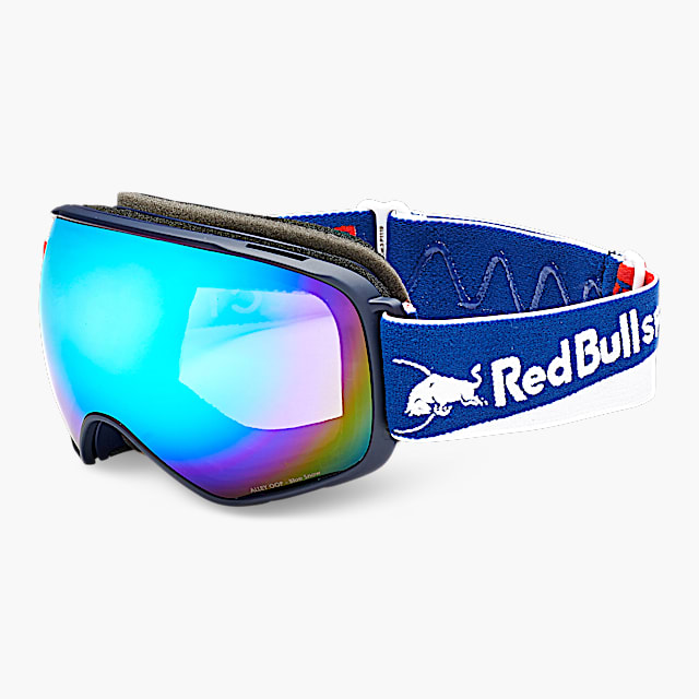 Red Bull SPECT Goggles ALLEY OOP-015 (SPT20015): Red Bull Spect Eyewear red-bull-spect-goggles-alley-oop-015 (image/jpeg)