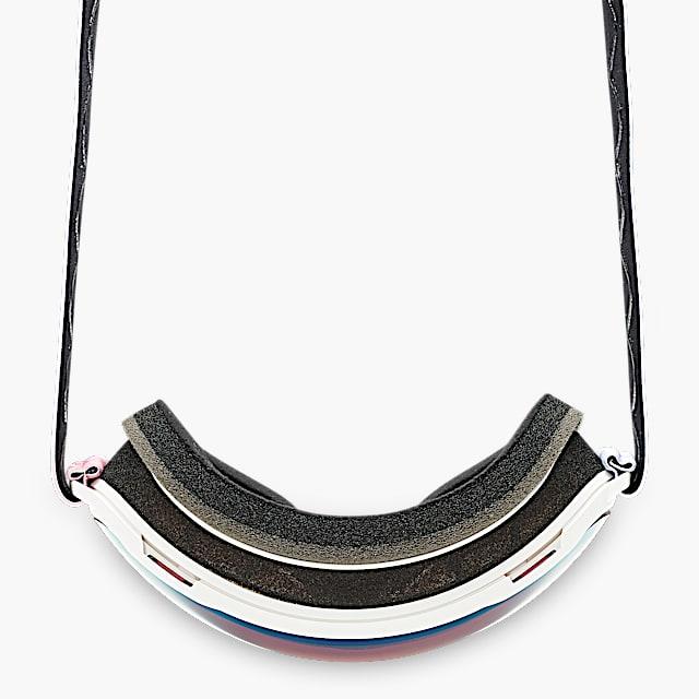 Red Bull SPECT Skibrille ALLEY OOP-018 (SPT20017): Red Bull Spect Eyewear red-bull-spect-skibrille-alley-oop-018 (image/jpeg)