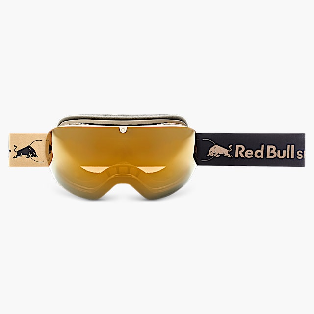 Red Bull SPECT Goggles MAGNETRON ACE-010 (SPT20019): Red Bull Spect Eyewear red-bull-spect-goggles-magnetron-ace-010 (image/jpeg)