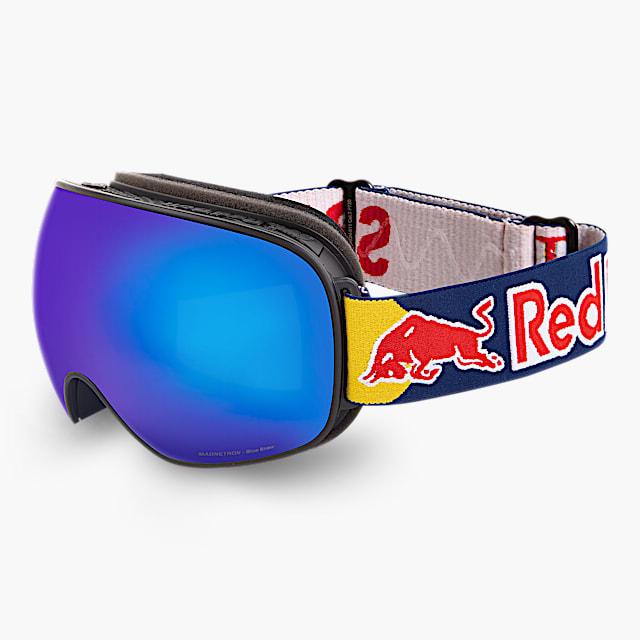 Red Bull SPECT Skibrille MAGNETRON-011 (SPT20020): Red Bull Spect Eyewear red-bull-spect-skibrille-magnetron-011 (image/jpeg)