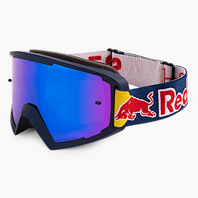 Red Bull SPECT MX Brille WHIP-001 (SPT20024): Red Bull Spect Eyewear red-bull-spect-mx-brille-whip-001 (image/jpeg)