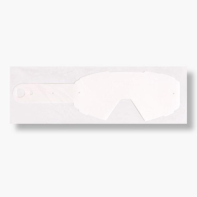 Red Bull SPECT WHIP Abziehfolien 10er Set (SPT20027): Red Bull Spect Eyewear red-bull-spect-whip-abziehfolien-10er-set (image/jpeg)