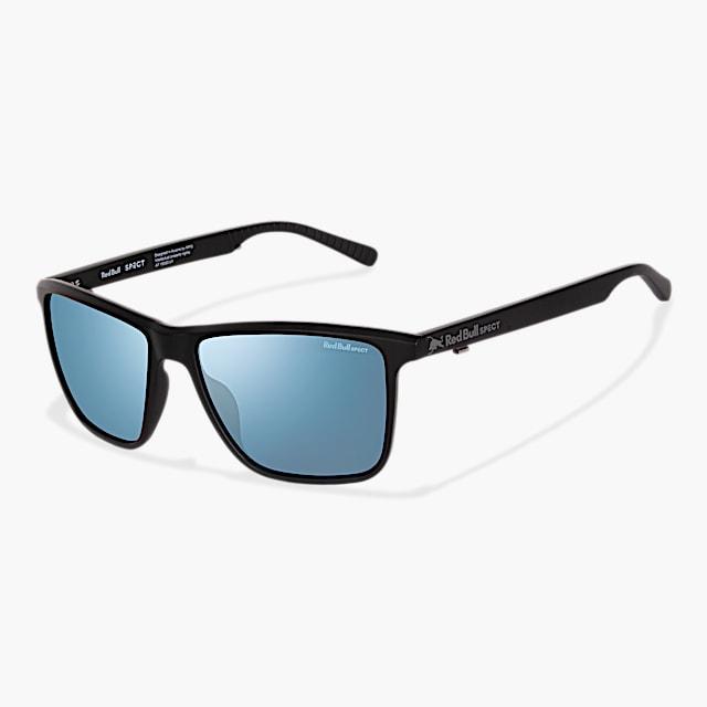 Red Bull SPECT Sunglasses BLADE-002P (SPT20063): Red Bull Spect Eyewear red-bull-spect-sunglasses-blade-002p (image/jpeg)