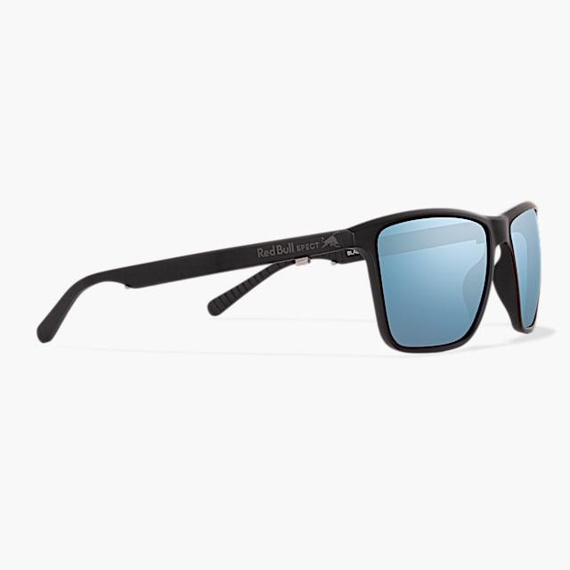 Red Bull SPECT Sonnenbrille BLADE-002P (SPT20063): Red Bull Spect Eyewear red-bull-spect-sonnenbrille-blade-002p (image/jpeg)