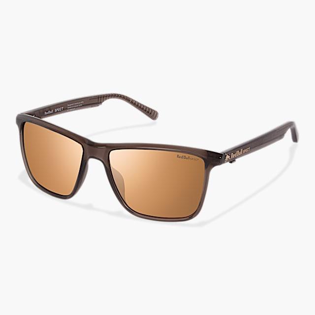 Red Bull SPECT Sonnenbrille BLADE-006P (SPT20065): Red Bull Spect Eyewear red-bull-spect-sonnenbrille-blade-006p (image/jpeg)