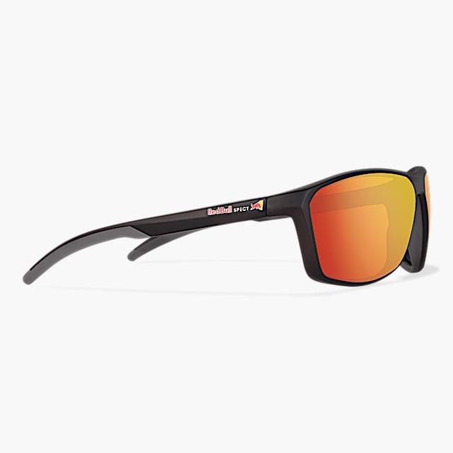Red Bull SPECT Sonnenbrille RAZE-005P (SPT20068): Red Bull Spect Eyewear red-bull-spect-sonnenbrille-raze-005p (image/jpeg)