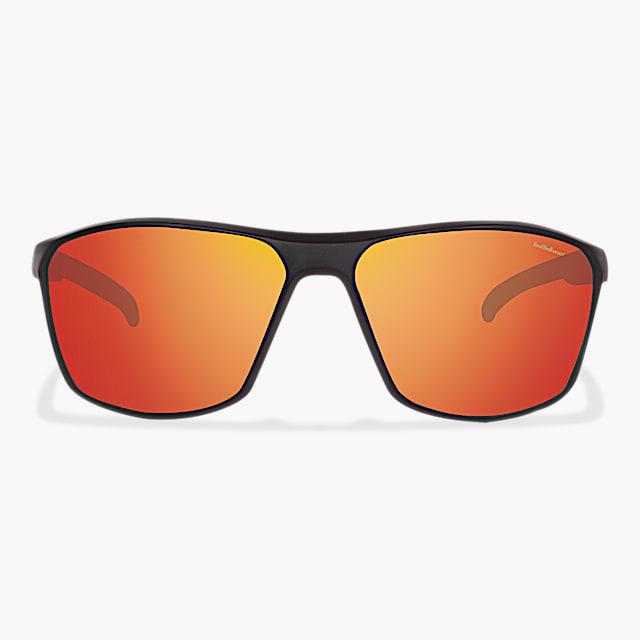 Red Bull SPECT Sunglasses RAZE-005P (SPT20068): Red Bull Spect Eyewear red-bull-spect-sunglasses-raze-005p (image/jpeg)