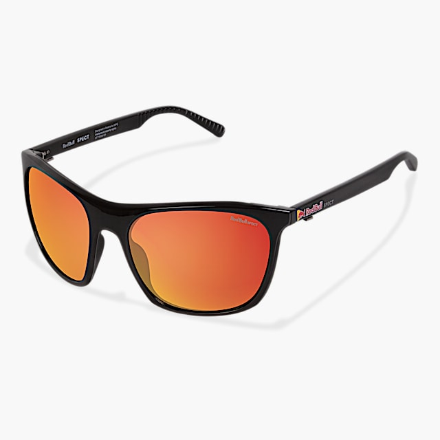 Red Bull SPECT Sonnenbrille ROCKET-001P (SPT20069): Red Bull Spect Eyewear red-bull-spect-sonnenbrille-rocket-001p (image/jpeg)