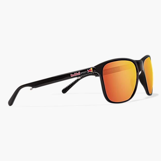 Red Bull SPECT Sunglasses REACH-001P (SPT21007): Red Bull Spect Eyewear red-bull-spect-sunglasses-reach-001p (image/jpeg)