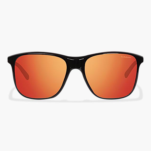 Red Bull SPECT Sonnenbrille REACH-001P (SPT21007): Red Bull Spect Eyewear red-bull-spect-sonnenbrille-reach-001p (image/jpeg)