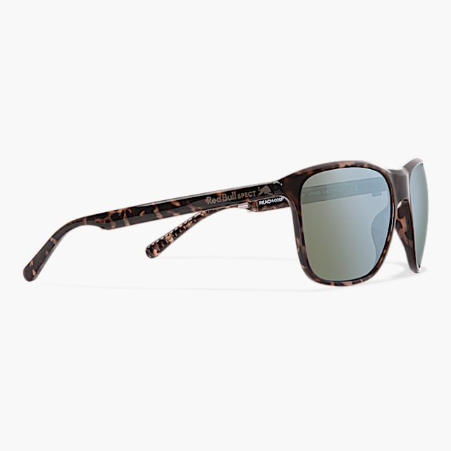 Red Bull SPECT Sonnenbrille REACH-006P (SPT21012): Red Bull Spect Eyewear red-bull-spect-sonnenbrille-reach-006p (image/jpeg)