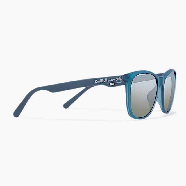 Red Bull SPECT Sunglasses FLY-002P (SPT21022): Red Bull Spect Eyewear red-bull-spect-sunglasses-fly-002p (image/jpeg)