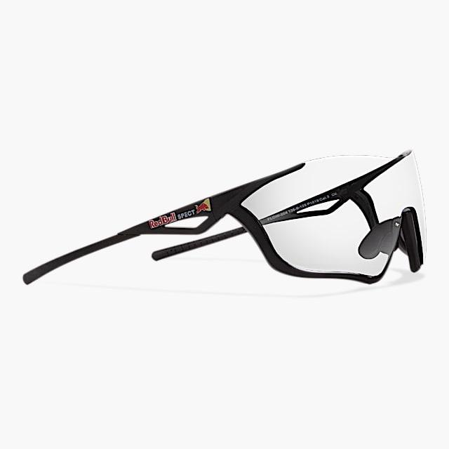 Red Bull SPECT Sunglasses FLOW-004 (SPT21040): Red Bull Spect Eyewear red-bull-spect-sunglasses-flow-004 (image/jpeg)