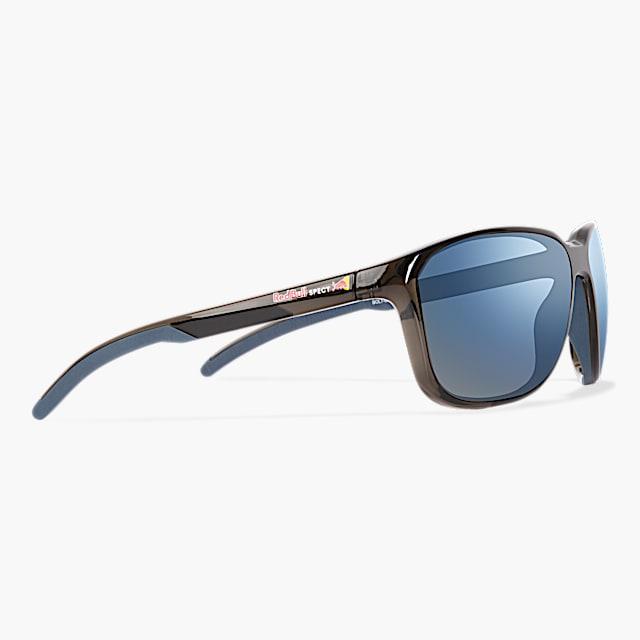 Red Bull SPECT Sunglasses BOLT-001P (SPT21029): Red Bull Spect Eyewear red-bull-spect-sunglasses-bolt-001p (image/jpeg)
