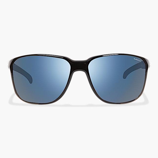 Red Bull SPECT Sonnenbrille BOLT-001P (SPT21029): Red Bull Spect Eyewear red-bull-spect-sonnenbrille-bolt-001p (image/jpeg)