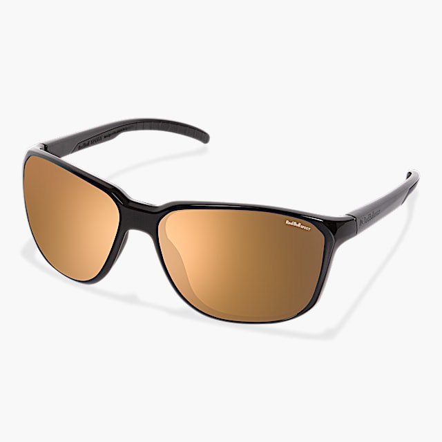 Red Bull SPECT Sunglasses BOLT-003P (SPT21031): Red Bull Spect Eyewear red-bull-spect-sunglasses-bolt-003p (image/jpeg)