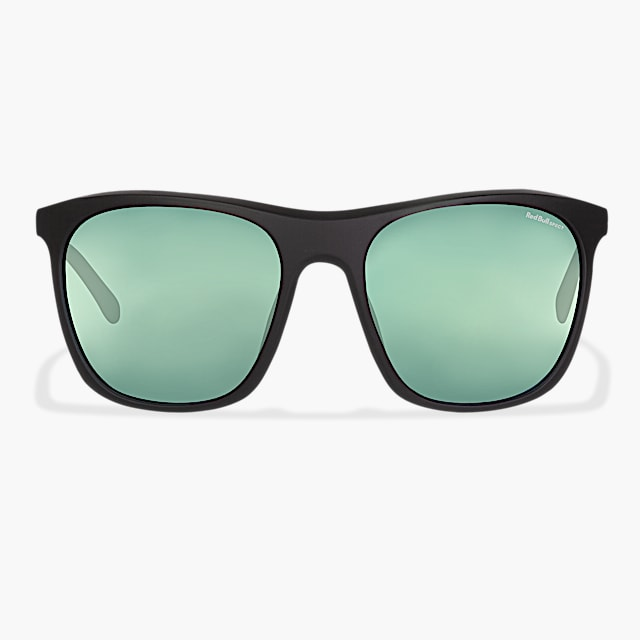 Red Bull SPECT Sunglasses ROCKET-006P (SPT21038): Red Bull Spect Eyewear red-bull-spect-sunglasses-rocket-006p (image/jpeg)