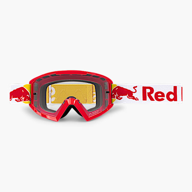 Red Bull SPECT Goggles WHIP-008 (SPT21086): Red Bull Spect Eyewear red-bull-spect-goggles-whip-008 (image/jpeg)