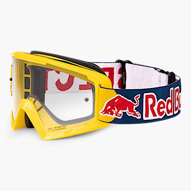 Red Bull SPECT Goggles WHIP-009 (SPT21087): Red Bull Spect Eyewear red-bull-spect-goggles-whip-009 (image/jpeg)