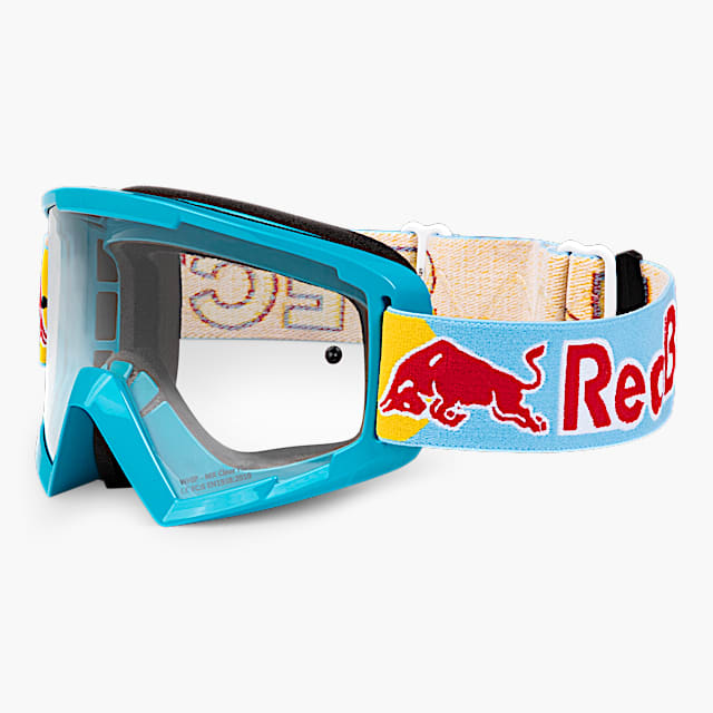 Red Bull SPECT Goggles WHIP-010 (SPT21088): Red Bull Spect Eyewear red-bull-spect-goggles-whip-010 (image/jpeg)