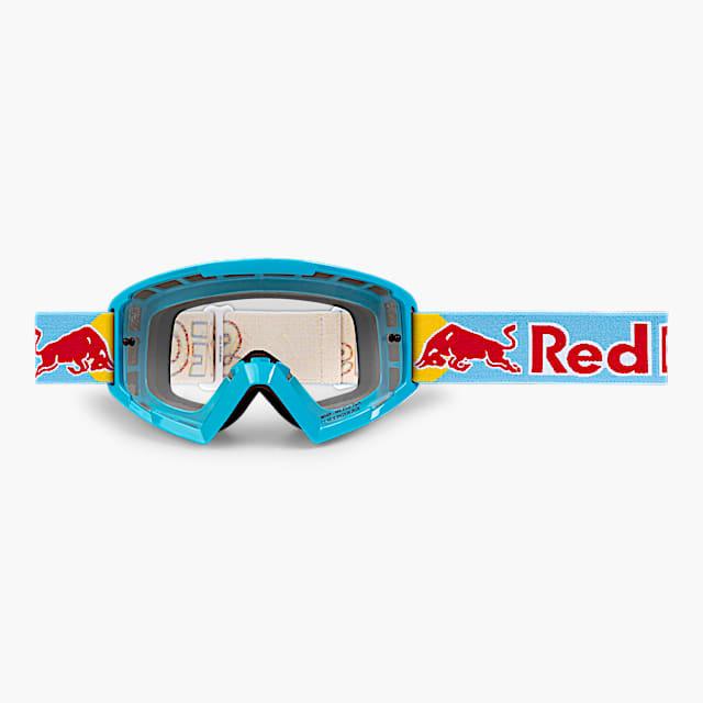 Red Bull SPECT Brille WHIP-010 (SPT21088): Red Bull Spect Eyewear red-bull-spect-brille-whip-010 (image/jpeg)